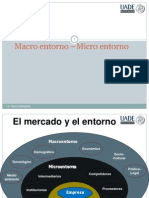 macro_y_micro_entorno_mkt.ppt
