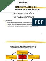 1. Sesiones ARI - UPLA 1-2.ppt