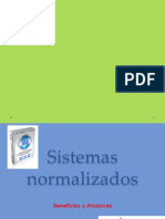 UVG-VET.pdf