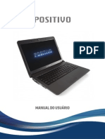 manualusuario_06012012.pdf