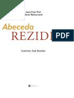 40030651-JeanPrat-Abeceda-rezidbe.pdf