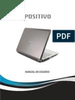 manualusuario_120520110.pdf