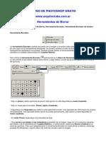 6-herramientas-de-borrar.pdf
