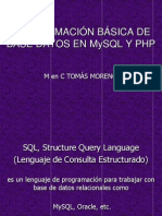 BASE DE DATOS DINAMICAS.ppt