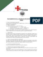 Ansiedad por separación, primera fase.doc