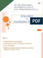 CURSO DE REFUERZO.pdf