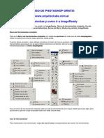 2-herramientas-menu-pantalla-imageready.pdf