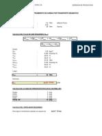 CA_Diseño_Transp_ Neumatico02.xls