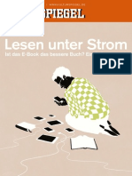Kultur Magazin 2011.11