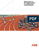 Catalogo ABB.pdf
