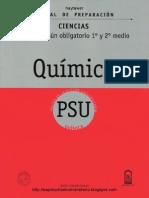 Libro preparacion psu quimica comun.pdf