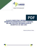 artigomarcelovelosoconsad2013-130812202336-phpapp02.pdf