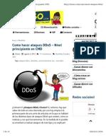 DDOS UBUNTU.pdf