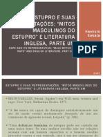 ESTUPRO E SUAS REPRESENTAÇÕES.pptx