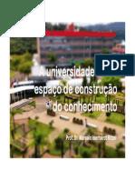 Aula 02 - slides 1 a 27.pdf