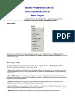 17-menu-imagen.pdf