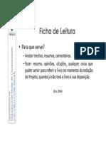 Aula 02 - slides 28 a 44.pdf