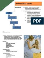 Pel. Informasi Obat Diare