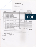 ZING PLAN.pdf