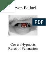 stevenpeliaripdf-121030190143-phpapp01.pdf