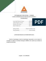 ATPS Intermodais.docx