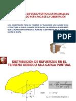 2.a._Incremento_de_esfuerzo_vertical.pdf