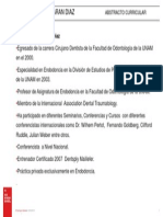 Dr.Javier Ibarran Abstracto Curricular (1).pdf