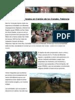 Crisol 2014 - Carrión de los Condes.pdf