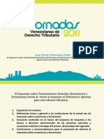 Ponencia_Juan_Colmenares.pptx