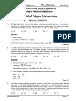 Semana10-ORD-2013-I.pdf