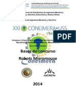 bases concursos de micromouse.pdf