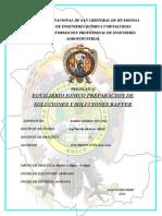 primer informe de quimica analitica 2014.doc