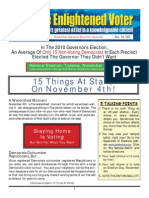 14-12E  -- 15 Things At Stake On November 4th.pdf