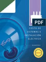 CostoDeSistemasEInstalacionElectrica.pdf