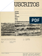 revista manuscritos.pdf