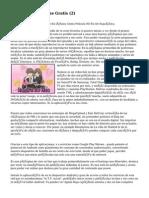 Article   Series Online Gratis (2)