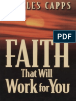 faiththatwillworkforyou-capps-140801213350-phpapp02.pdf