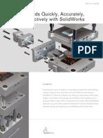 SWPrem Designing