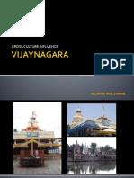 Vijaynagar A