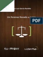 Un forense llevado a juicio.pdf