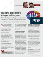 Building_a_successful_compensation_plan_Five_Strategies_to_help_your_business_attract_and_retain_quality_employees__December_2013.pdf