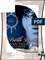#2- Private Demon.pdf