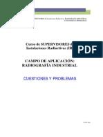 SUPERVISORES IR RT CUESTIONES Y PROBLEMAS.pdf