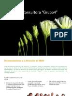 Caso HP_propouesta HR_Grupo 4.pptx