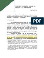 A prisão feminina e a criminologia feminista_Olga Espinoza.pdf