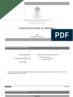 LENGUA_ADICIONAL_AL_ESPANOL_I (1).pdf