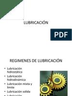 LUBRICACIÓN.pptx