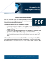 How-to-remember-vocabulary.pdf