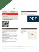 letsbonus-ticket2.pdf