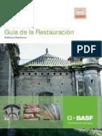guia-restauracion.pdf